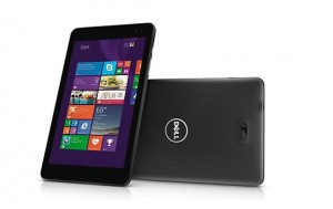 Resetar Android Dell Venue 8