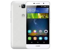Resetar Android Huawei Y6 Pro