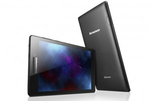 resetar android Lenovo Tab 2 A7-10