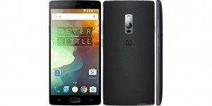 resetar Android OnePlus 2