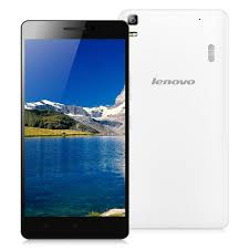 Resetar Android Lenovo K3 Note